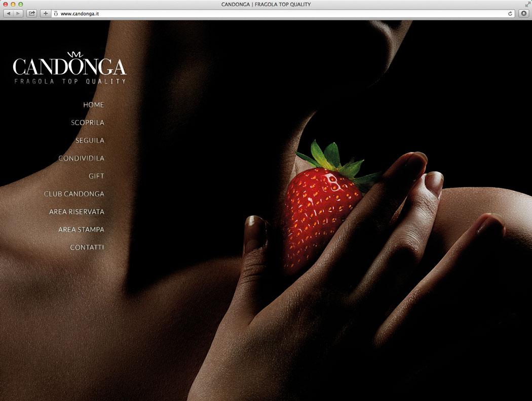 web_candonga_13_mariomatera_01