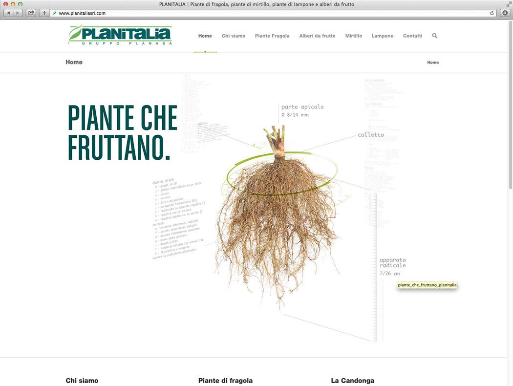web_planitalia_13_mariomatera_01