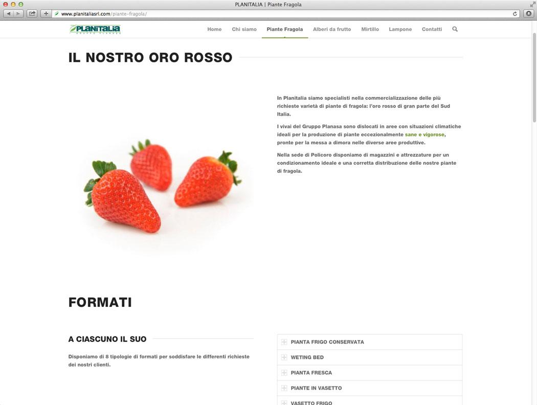 web_planitalia_13_mariomatera_02