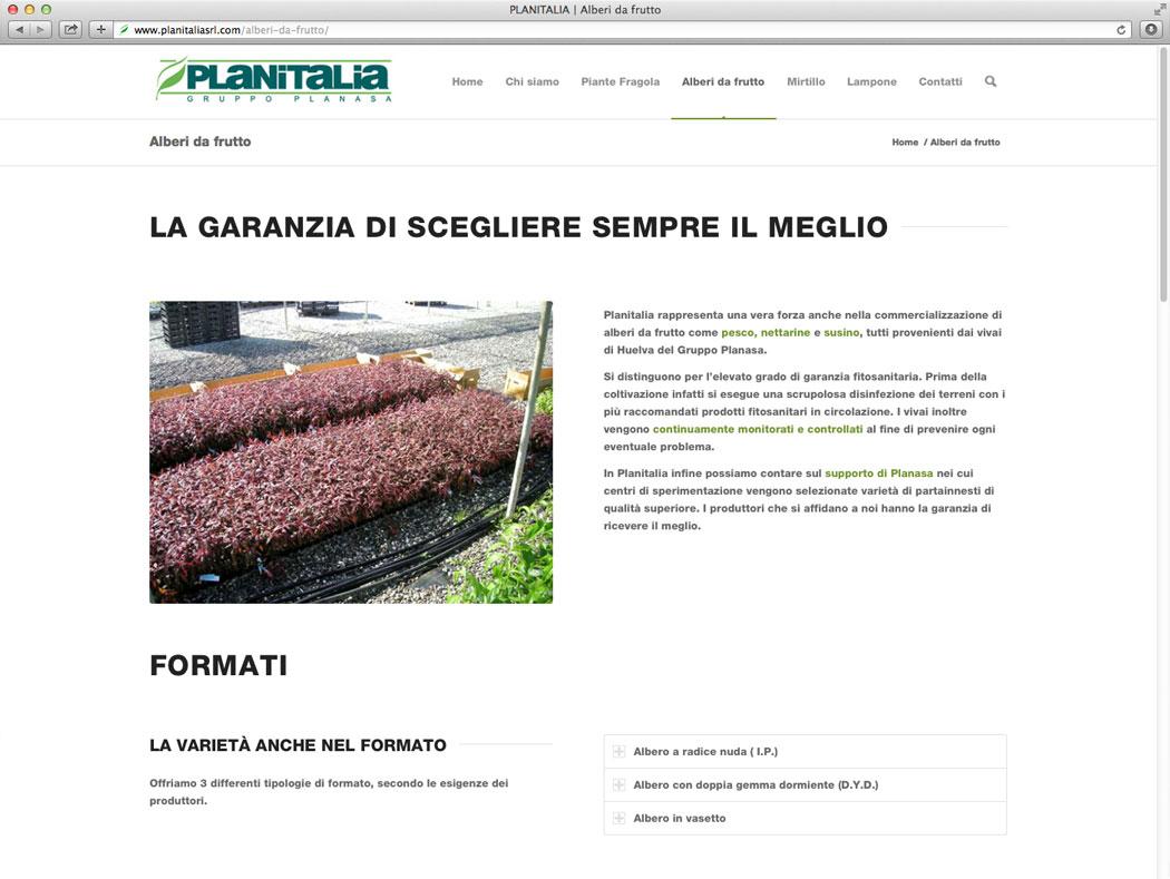 web_planitalia_13_mariomatera_03