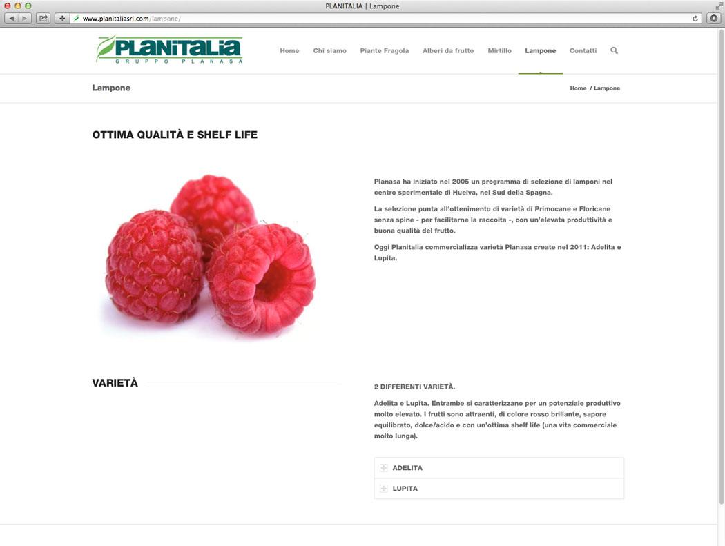 web_planitalia_13_mariomatera_04