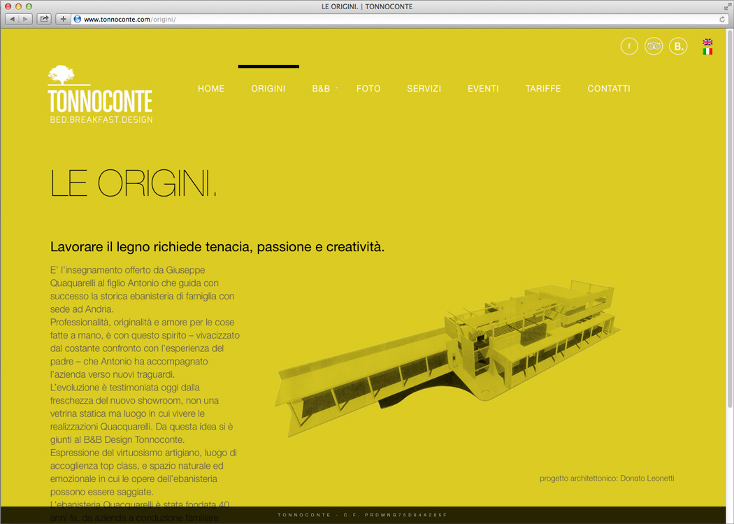 TONNOCONTE_web3_mariomatera