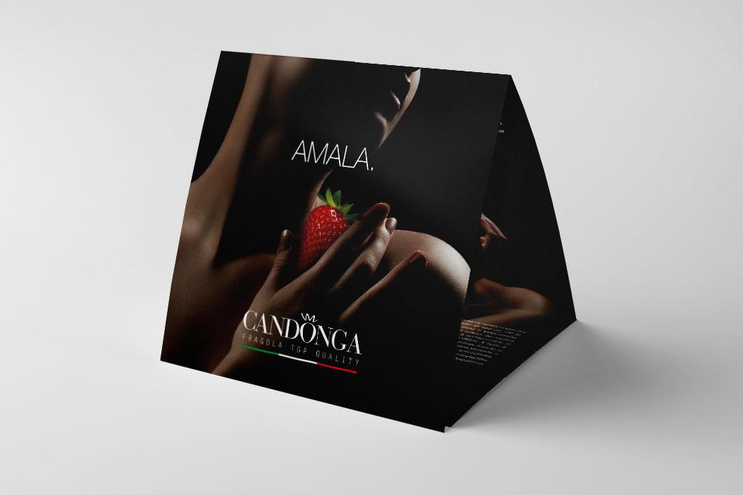 brochure_candonga_mariomatera_02
