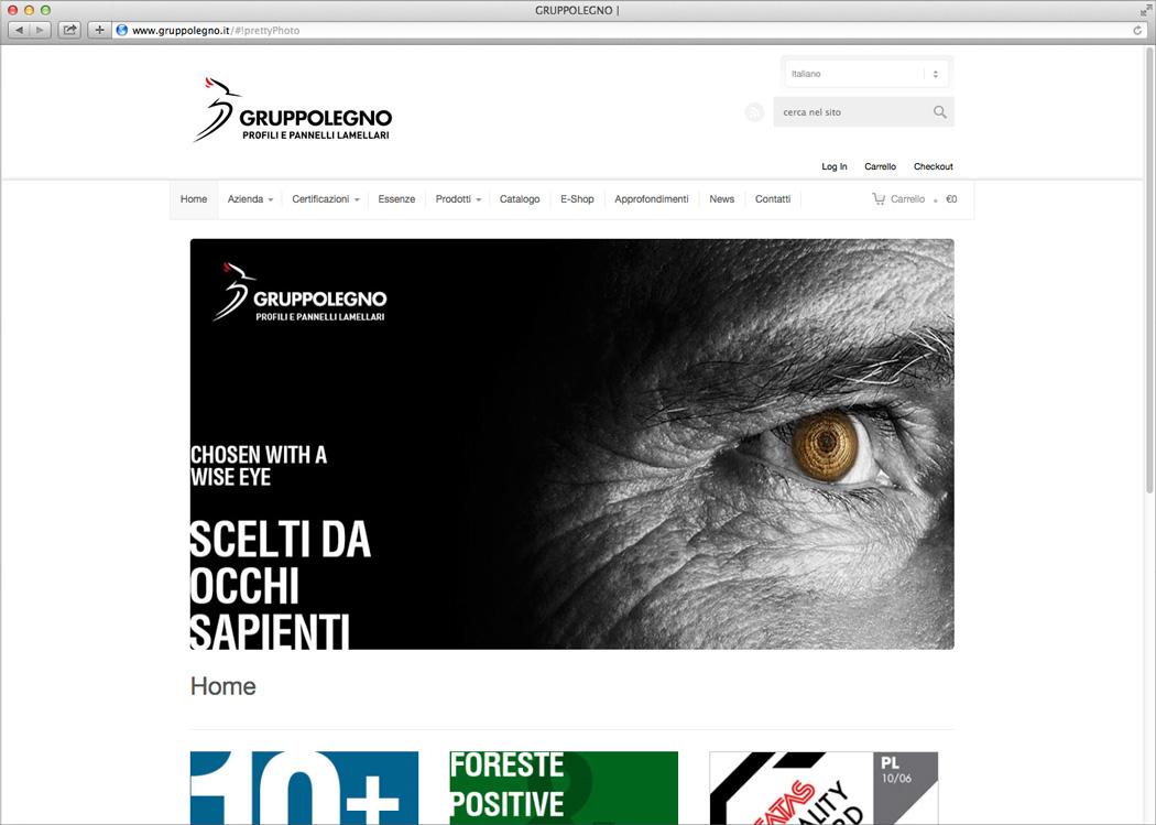 gruppolegno_web1_mariomatera