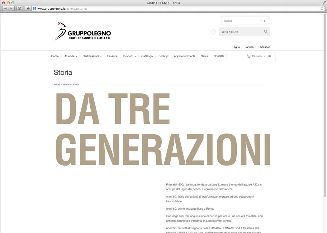 gruppolegno_web2_mariomatera