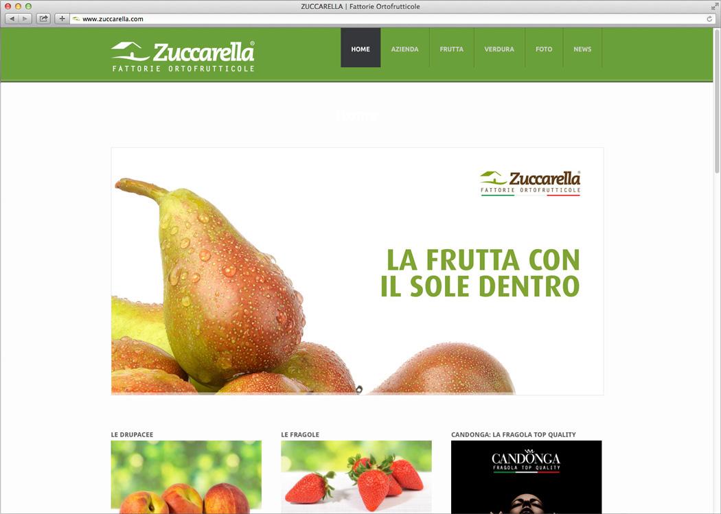 zuccarella_web1_mariomatera