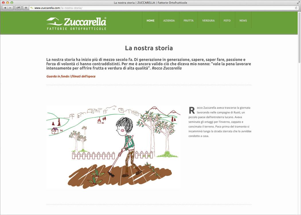 zuccarella_web2_mariomatera