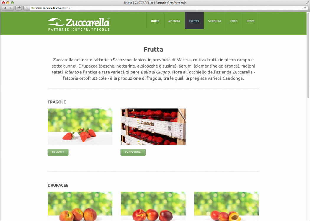 zuccarella_web3_mariomatera