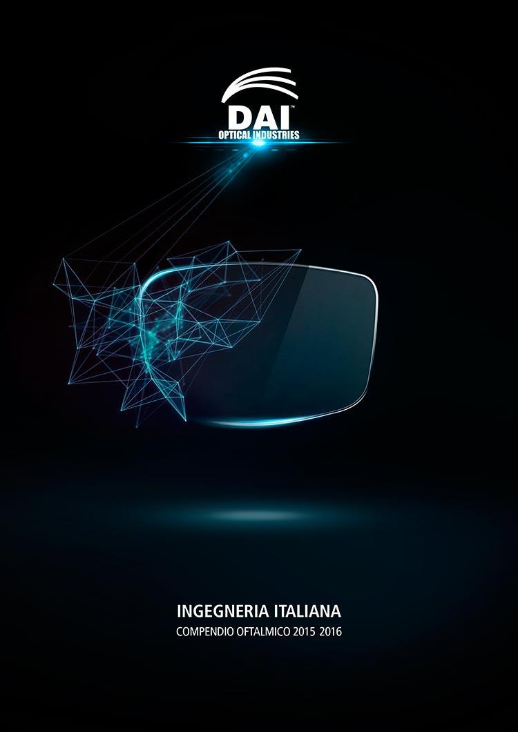 daioptical_ingegneria_italiana_15_mariomatera