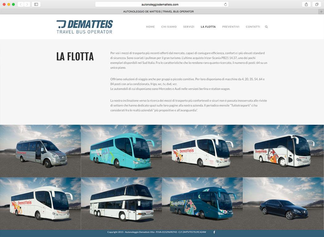 dematteis_web_15_mariomatera_03