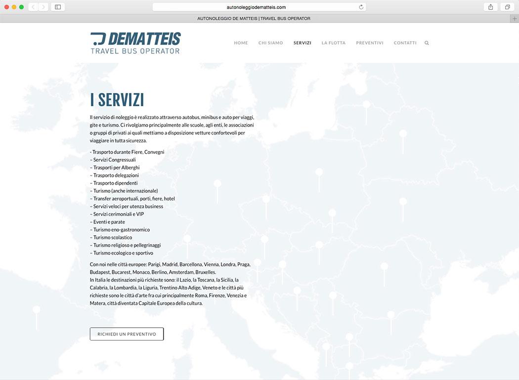 dematteis_web_15_mariomatera_04