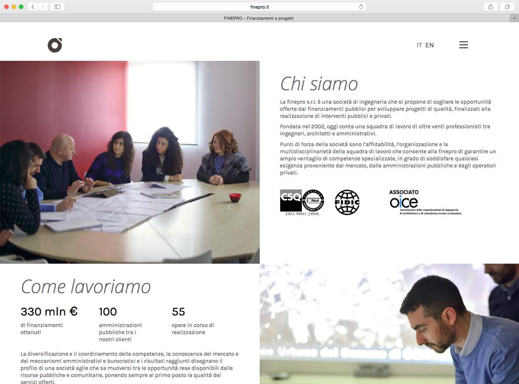 finepro_web_mariomatera_03