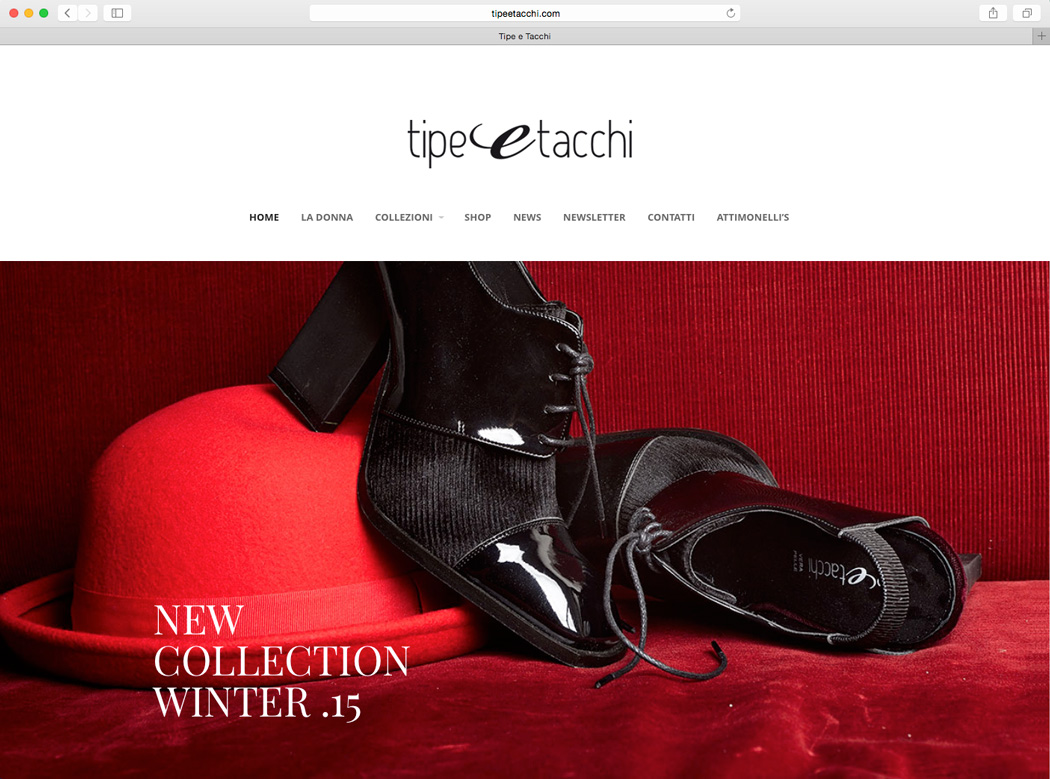 tipeetacchi_web_15_mariomatera_01