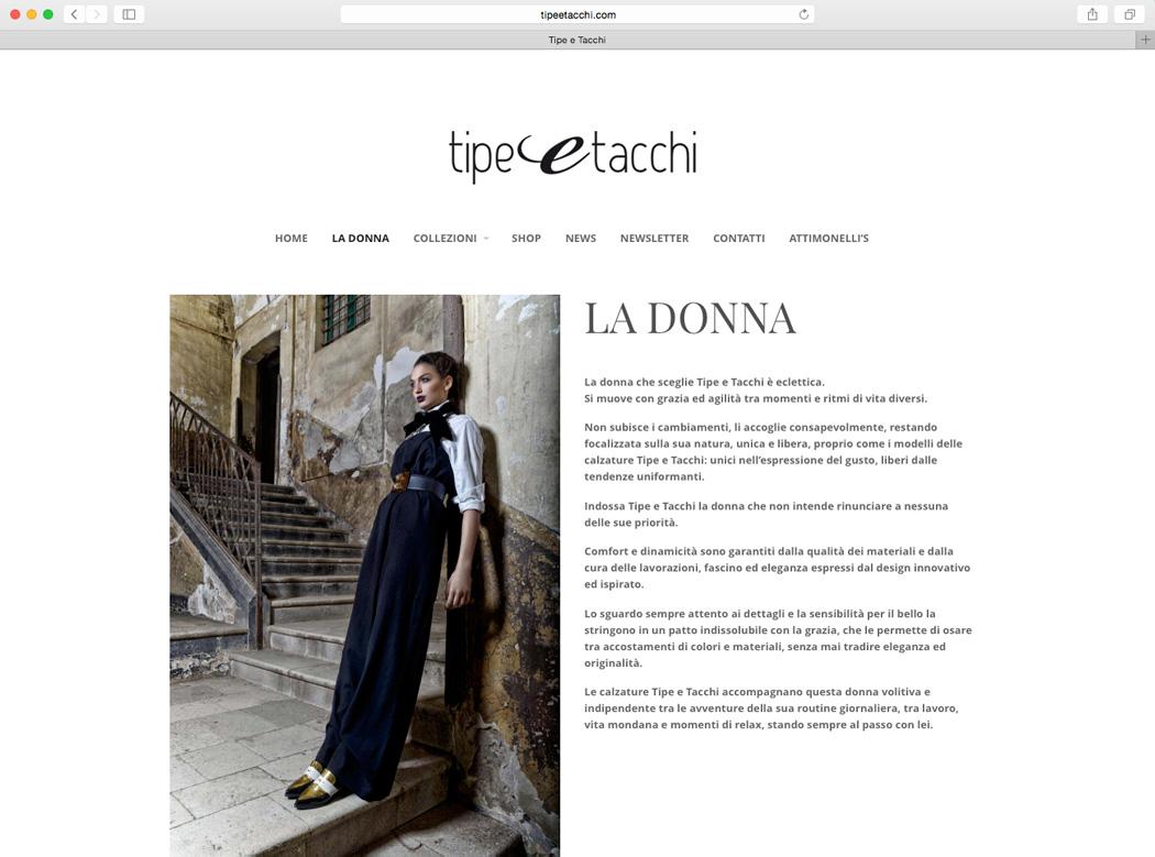 tipeetacchi_web_15_mariomatera_02