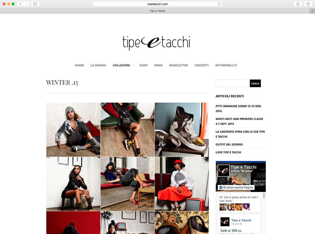 tipeetacchi_web_15_mariomatera_03
