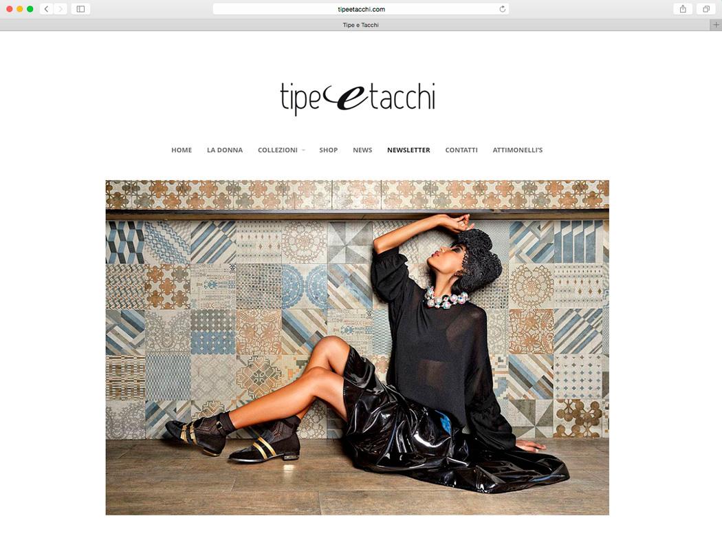 tipeetacchi_web_15_mariomatera_04