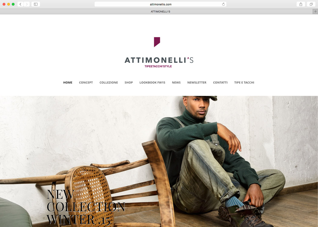 attimonellis_web_15_mariomatera_01