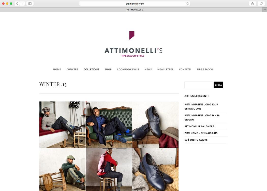 attimonellis_web_15_mariomatera_02