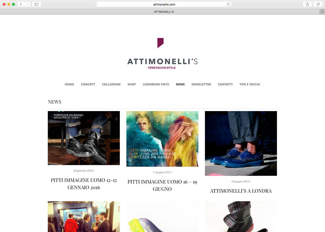 attimonellis_web_15_mariomatera_04