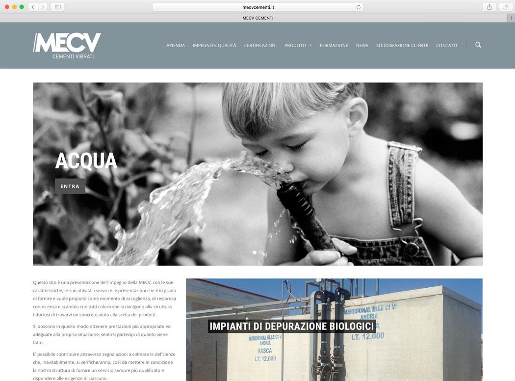 mecv-cementi-costruzioni-mariomatera-web-design-1