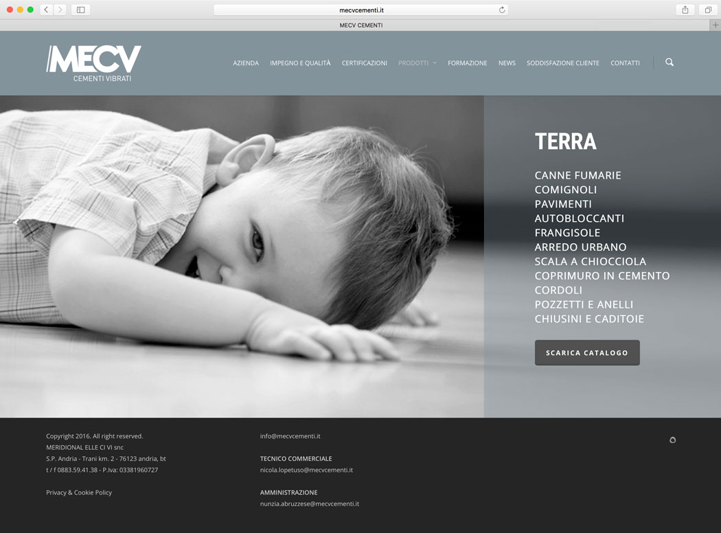 mecv-cementi-costruzioni-mariomatera-web-design-3
