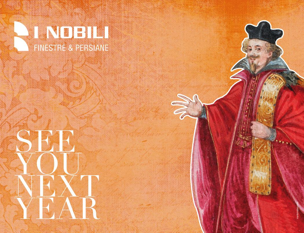 calendar_nobili_2016_14