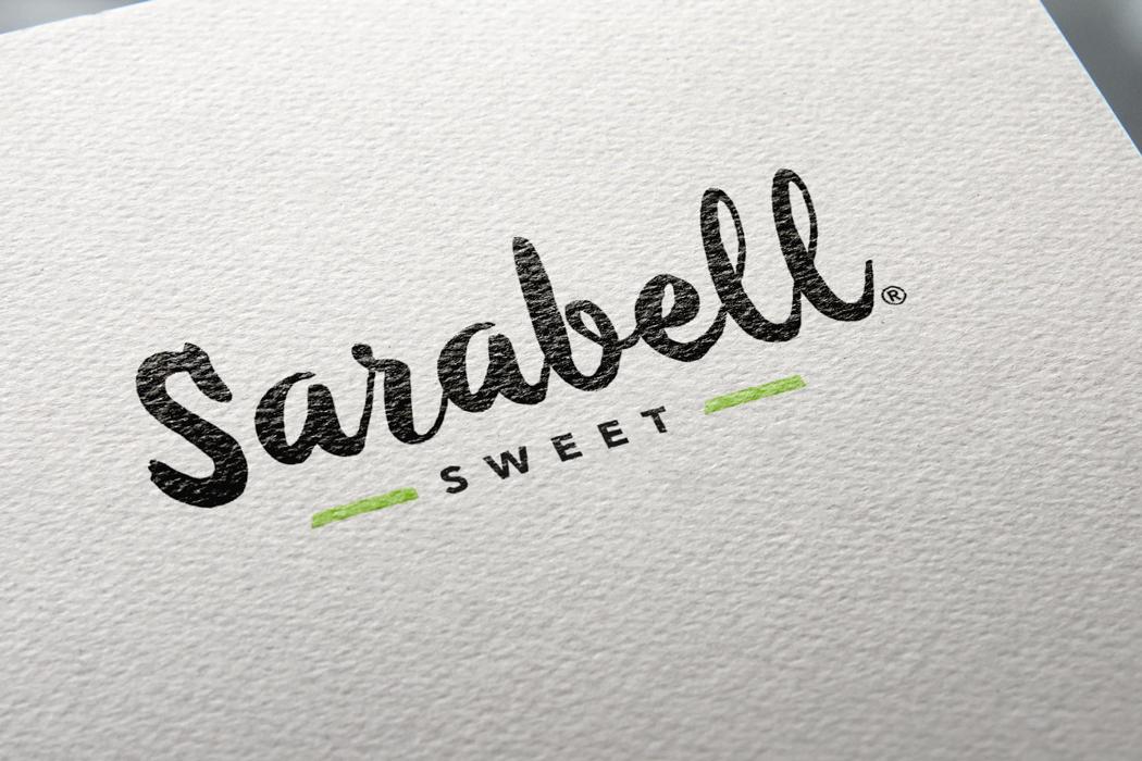 Logo - Sarabell - Mario Matera Group