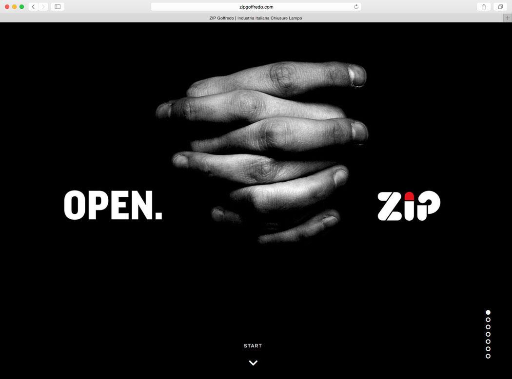 zip_web_mariomatera_01