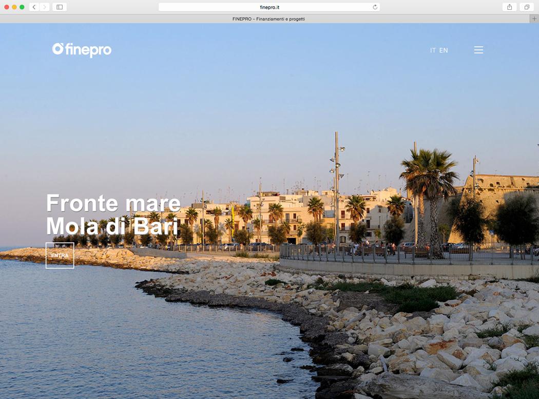 finepro_web_mariomatera_01