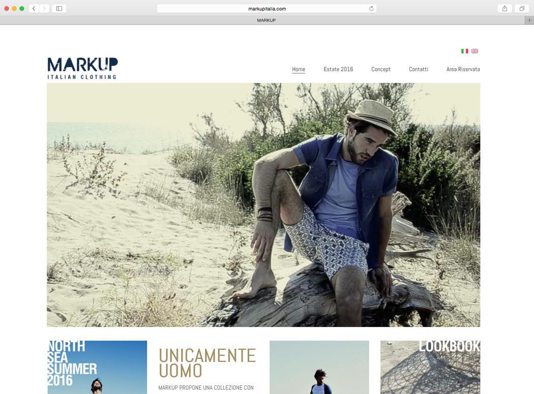 markup_web_mariomatera_01