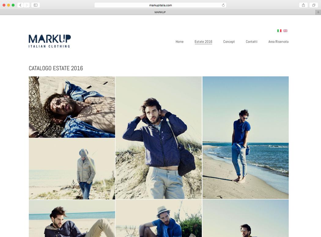markup_web_mariomatera_02