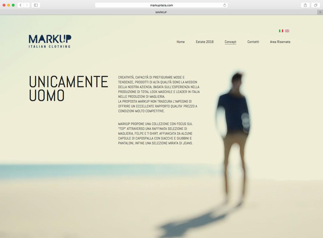 markup_web_mariomatera_05