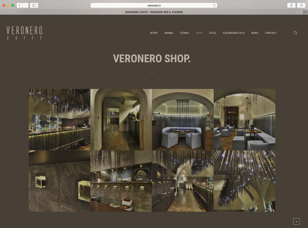 veronero_web_mariomatera_2