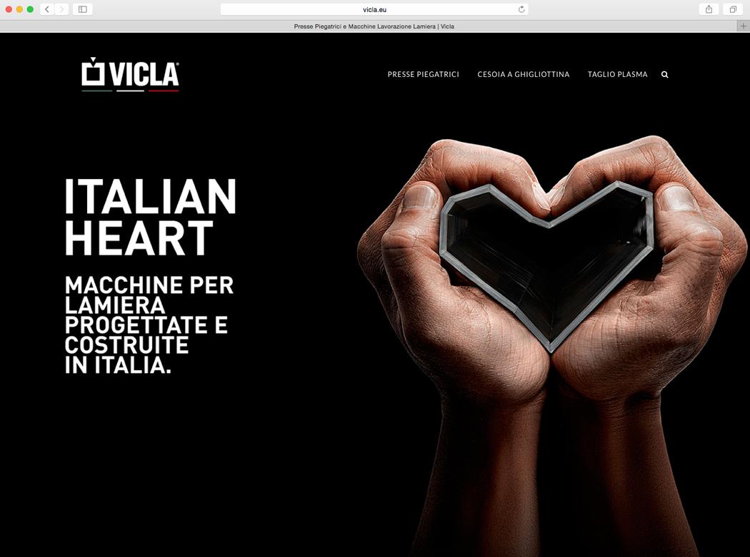 vicla_web_mariomatera_02