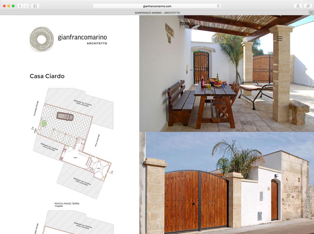 gianfrancomarino-architetto-architettura-mariomatera-web-2