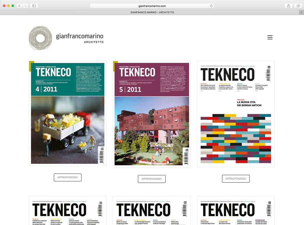 gianfrancomarino-architetto-architettura-mariomatera-web-3