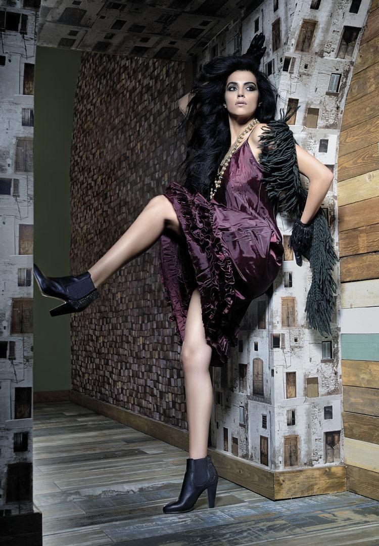 altramarea-collezione-autunno-inverno-2016-donna-mariomatera-web-fashion-6