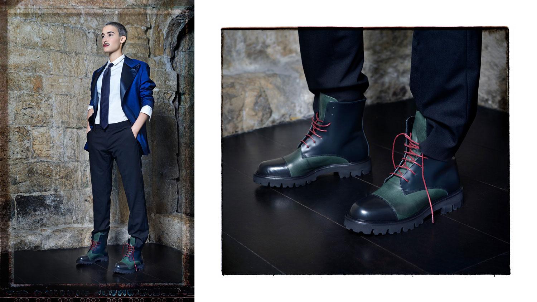 attimonellis-fallwinter2016-scarpe-uomo-fashion-photografphy-mariomatera-1