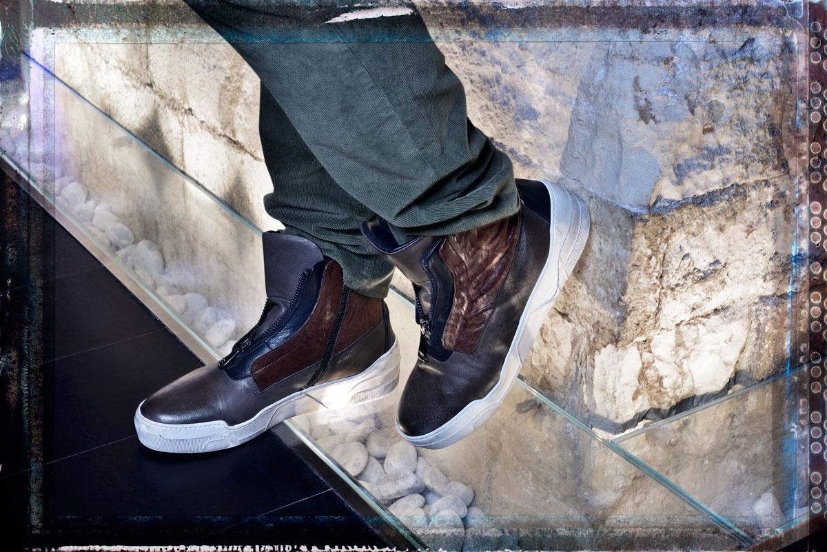 attimonellis-fallwinter2016-scarpe-uomo-fashion-photografphy-mariomatera-10
