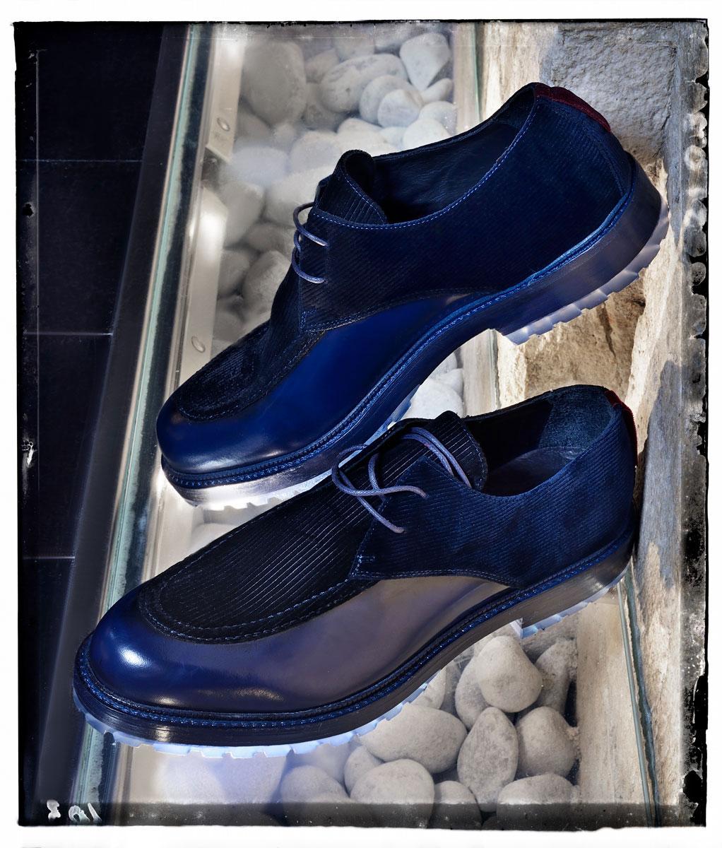 attimonellis-fallwinter2016-scarpe-uomo-fashion-photografphy-mariomatera-11
