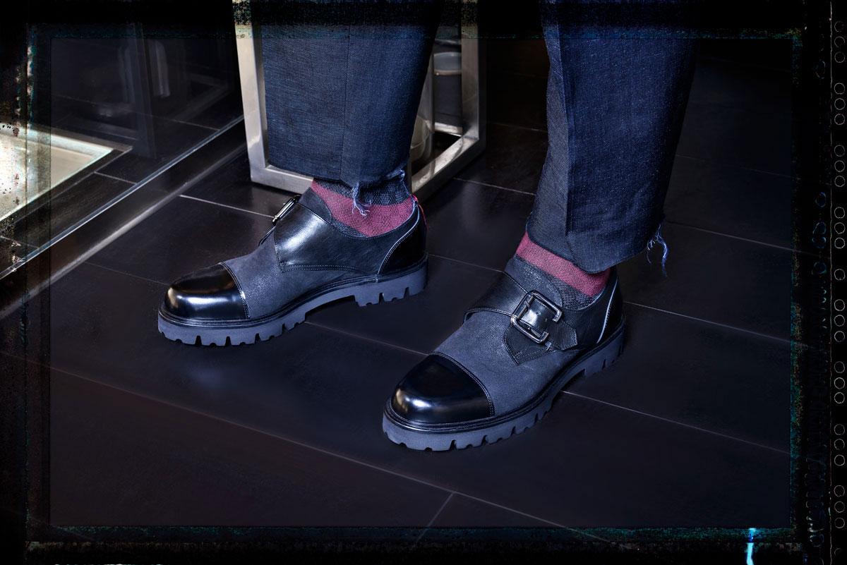 attimonellis-fallwinter2016-scarpe-uomo-fashion-photografphy-mariomatera-12