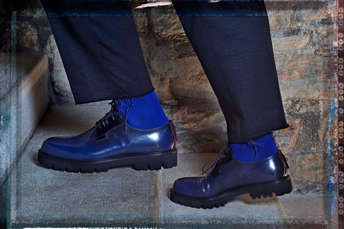 attimonellis-fallwinter2016-scarpe-uomo-fashion-photografphy-mariomatera-14