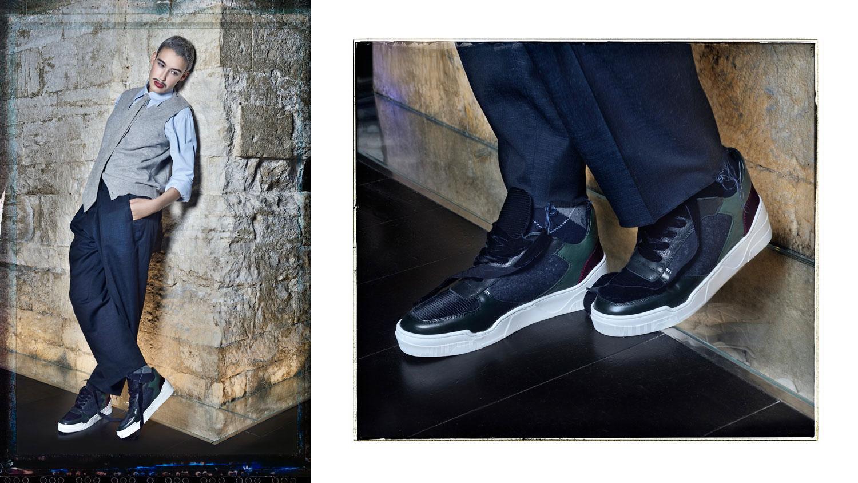 attimonellis-fallwinter2016-scarpe-uomo-fashion-photografphy-mariomatera-2