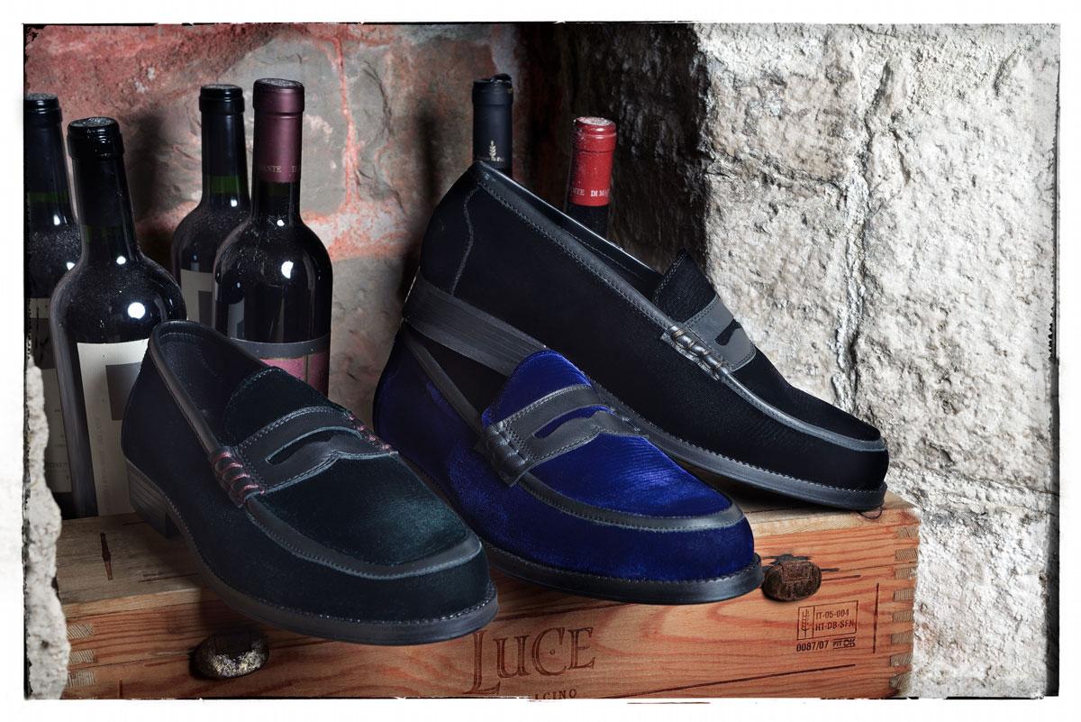 attimonellis-fallwinter2016-scarpe-uomo-fashion-photografphy-mariomatera-4