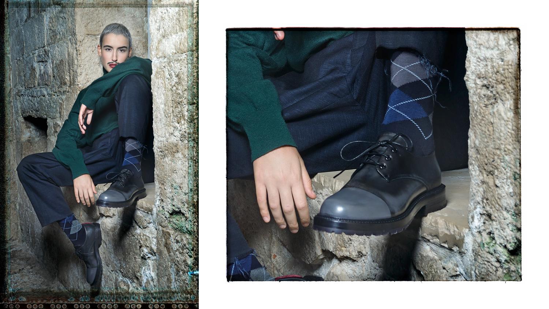 attimonellis-fallwinter2016-scarpe-uomo-fashion-photografphy-mariomatera-5