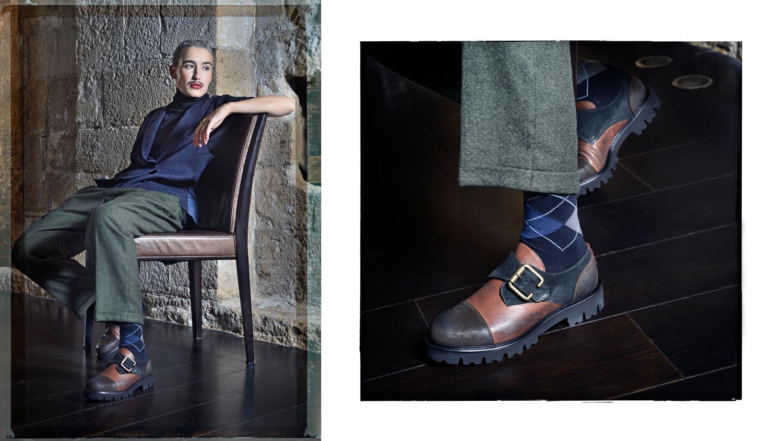 attimonellis-fallwinter2016-scarpe-uomo-fashion-photografphy-mariomatera-6