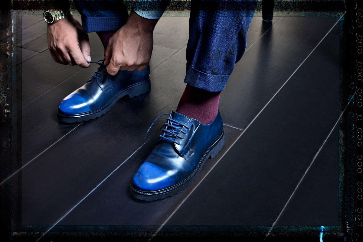attimonellis-fallwinter2016-scarpe-uomo-fashion-photografphy-mariomatera-8
