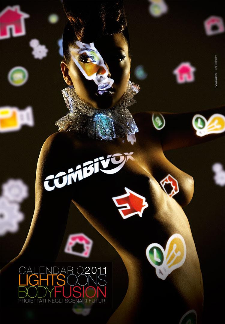 combivox-calendario-photography-illuminotecnica-light-mariomatera-1