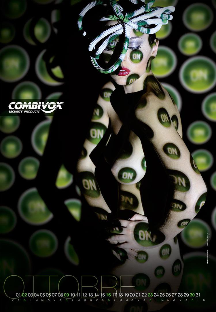 combivox-calendario-photography-illuminotecnica-light-mariomatera-11