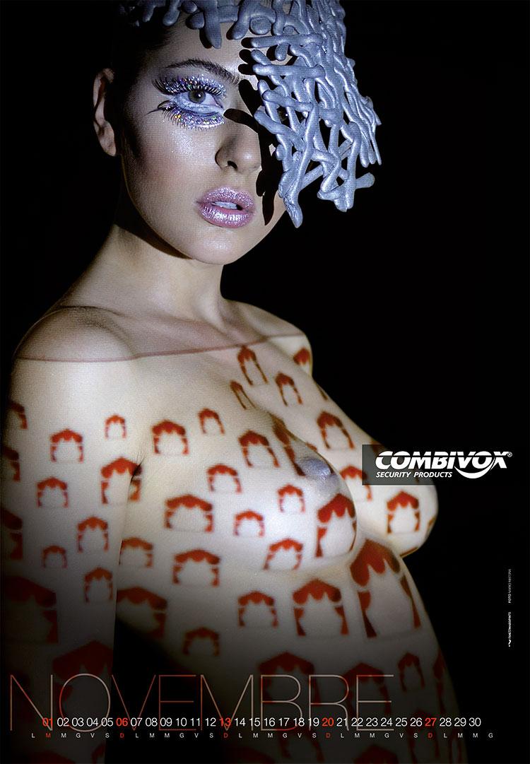combivox-calendario-photography-illuminotecnica-light-mariomatera-12